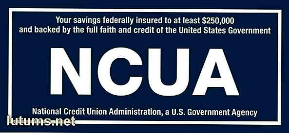 National Credit Union Administration (NCUA) - Storia, ruolo e funzione
