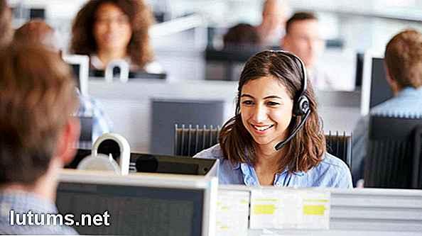 Wie man eine Bank wählt, die zu dir passt - de.lutums.net