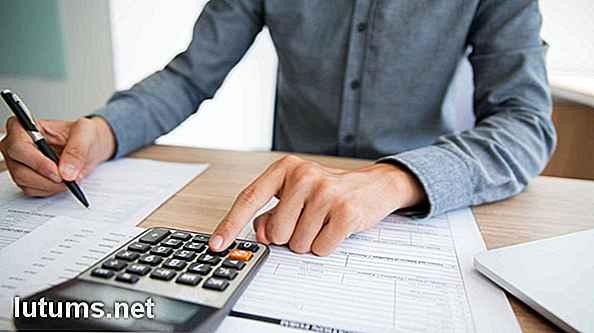 Hoe zero based budgeting u kan helpen uw financiën beter te beheren