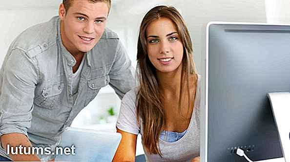 dating agentschap Jobs Speed Dating Vernon BC