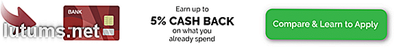 Discover it® Card Review - 2x Cash Match Match Your First Year