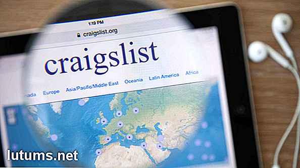 Craigslist collegamento sicuro auto prestito collegamento