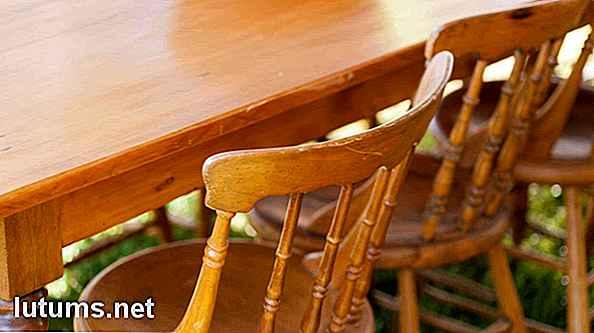 Wo Man Gebrauchte Möbel Zur Nächstenliebe Spendet Delutumsnet