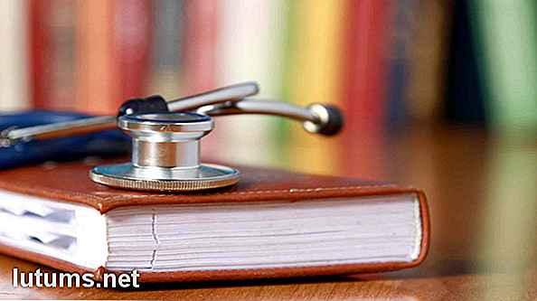 Medische onderzoeken voor geld: alle belangrijke info