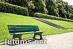 Distanza Panca Da Tavolo : Esercizi che puoi fare su una panchina o un tavolo da picnic