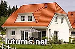 Kosten Huis Bouwen : Een prefab huis bouwen types kosten voordelen en nadelen nl