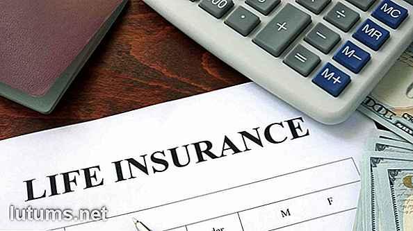Was ist eine Hypothekenzahlungsschutzversicherung - Pros & Contras ...