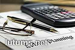 Wat is Estate Planning - Basics & Checklist for Costs, Tools, Probates & Taxes