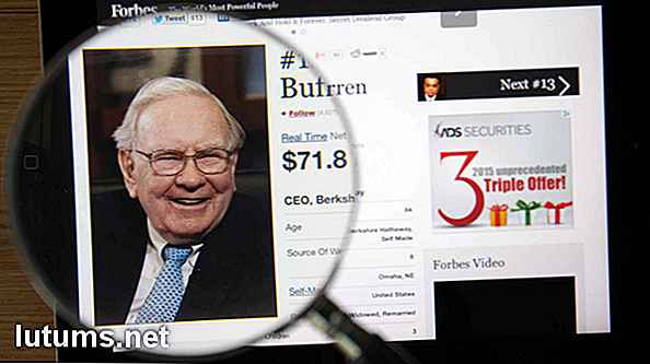 Comment Warren Buffett prend des décisions - Le secret de son succès d'investissement