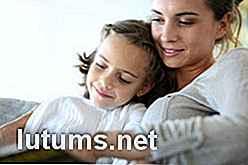 100 gratis online dating alleenstaande ouders Dating stijlen
