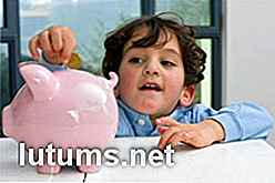 Top 5 Kids Educational Websites zum Lernen über Money Management