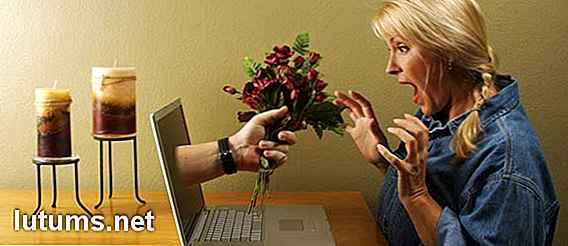 easier tell, datingsite voor hoger opgeleiden apologise, but, opinion, you