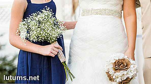 Planen Sie Eine Hochzeit Mit Einem Budget 15 Ideen Um Fur Weniger