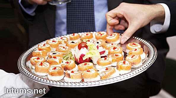 23 Cheap Wedding Reception Essen Trinken Men Ideen Auf Ein Budget