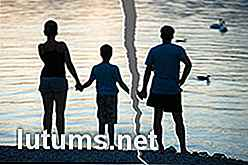 Gatineau Dating-Website