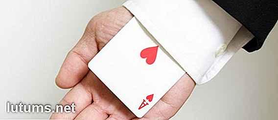 Voorkeur 10 romantische en goedkope cadeau-ideeën voor uw vriendin of vrouw &EO45