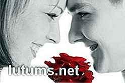 10 Romantische En Goedkope Cadeau Ideeën Voor Uw Vriendin Of