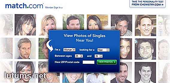 Doctor dating website