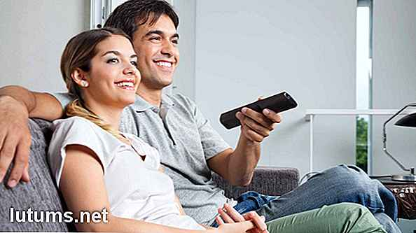 Dating profiel Creation service