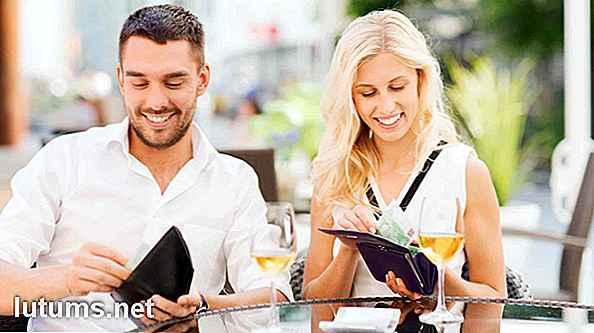 Reiteronline Dating-Seiten