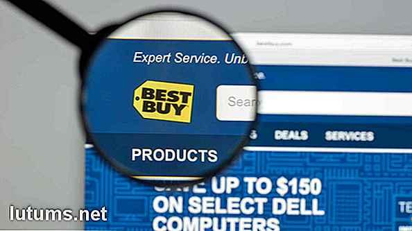 online elektronica winkel