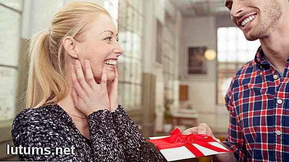 De 15 Beste En Meest Ongebruikelijke Creatieve Cadeau Ideeën