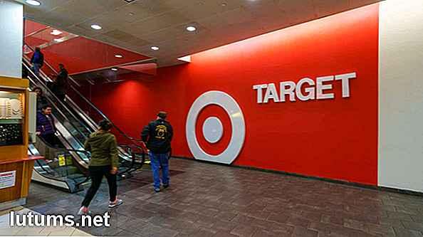 7 Tiendas Con Garantias De Igualacion De Precios Walmart Target