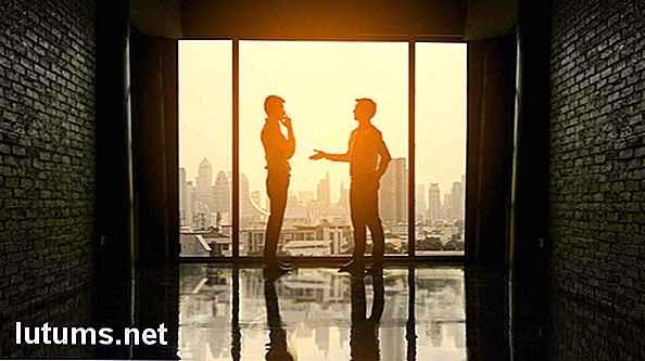 Was ist FDIC-Versicherung? - Abdeckung, Grenzen und Regeln für ...