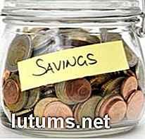 Wie kann die Kapitalertragsteuer auf Immobilien oder Investitionen ...