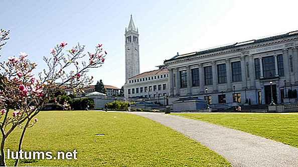 Vitesse datation Berkeley